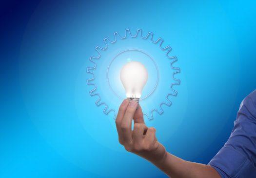 まとめ-電球の画像