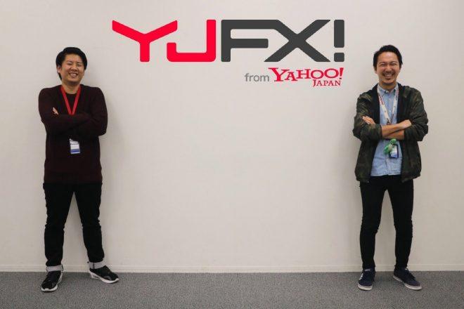 YJFX-サムネイル