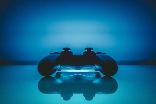 イメージ画像_ゲーム
