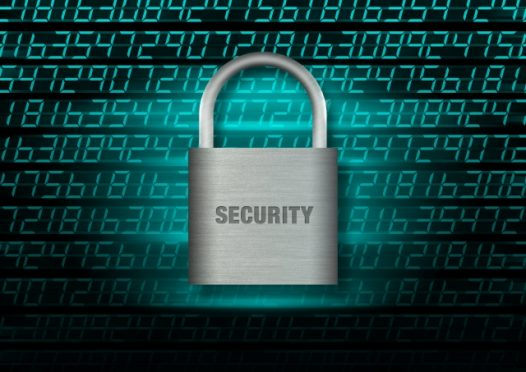 クラウドサービスのセキュリティは信頼できる?