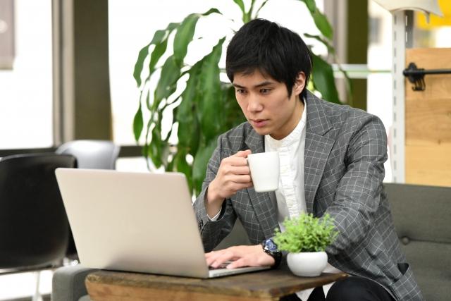 仕事ができる人の特徴3.学ぶ姿勢