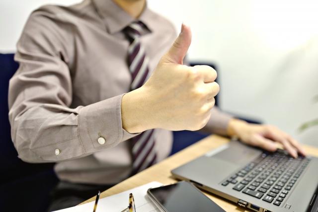 仕事の向き不向きってどのように判断すればいい?転職でミスマッチしないために_まとめ