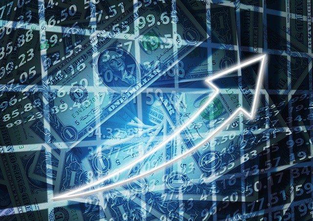 dollar exchange rate, world economy, boom
