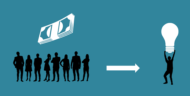 crowdfunding, crowd, investment