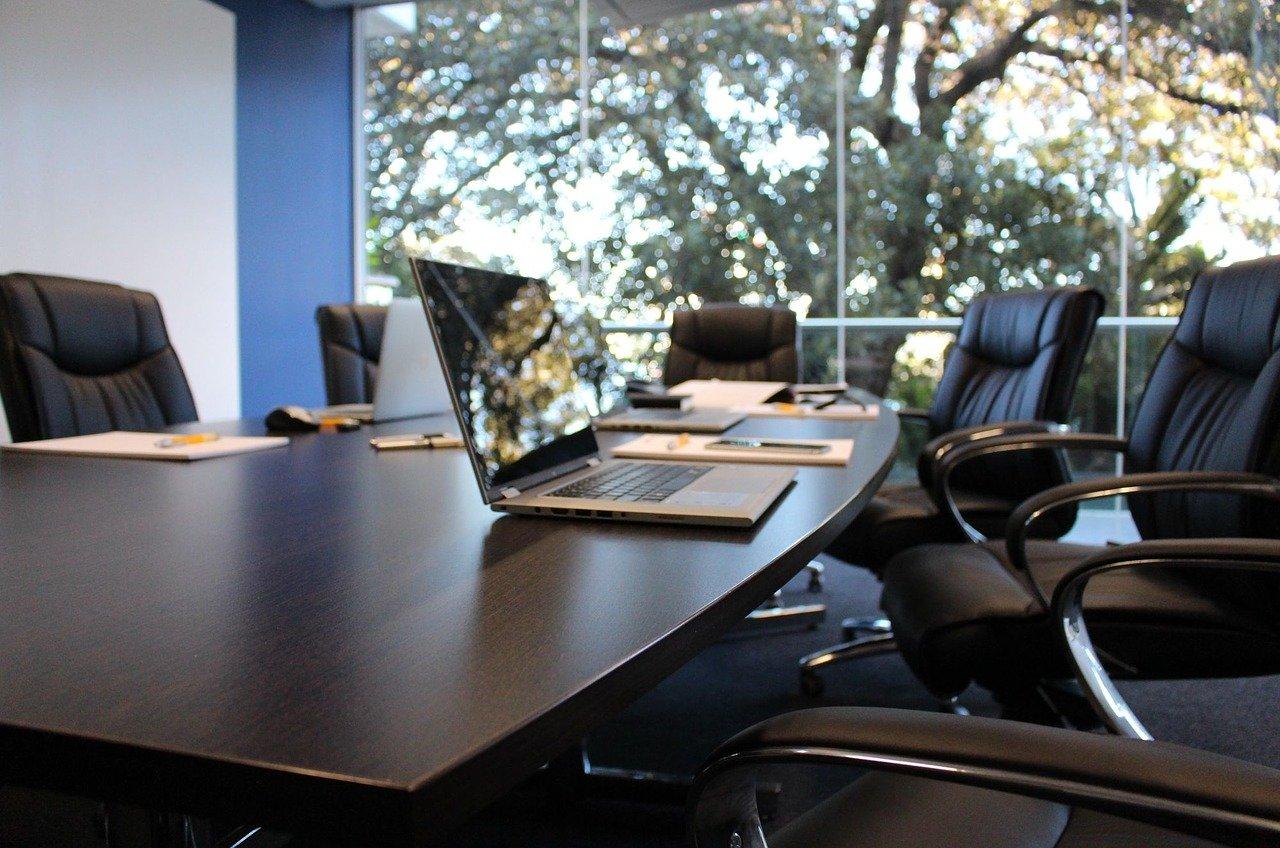 オフィス,会議室,会議