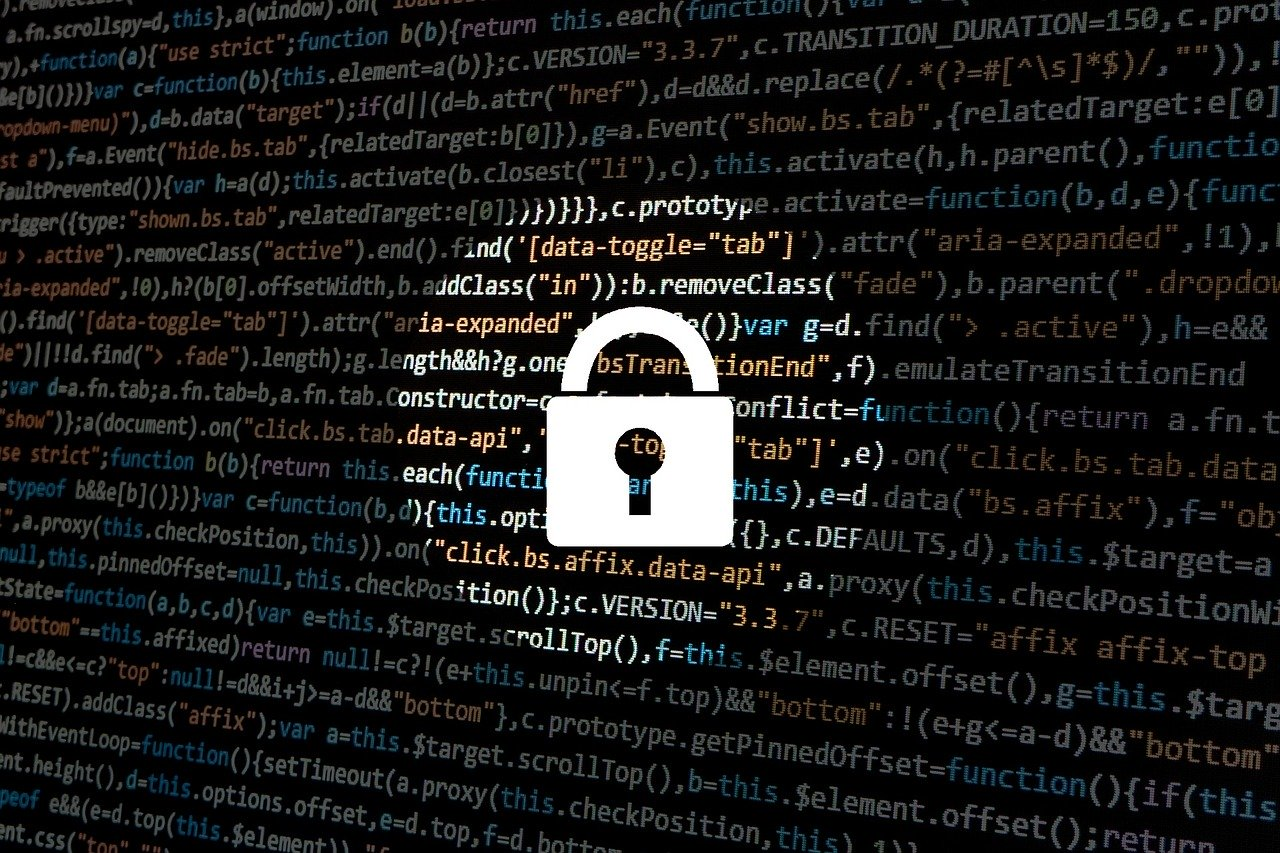 ハッカー,ハッキング,サイバーセキュリティ