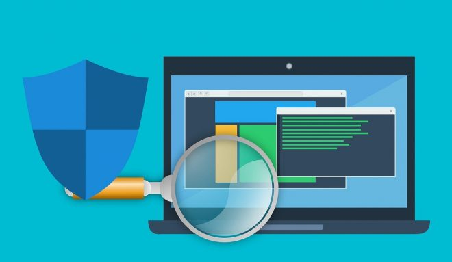 IT・Web・ゲーム業界専門の人材紹介セキュリティエンジニアの面接対策!事前に準備すべき内容や合格率を上げるためのポイントについて徹底解説