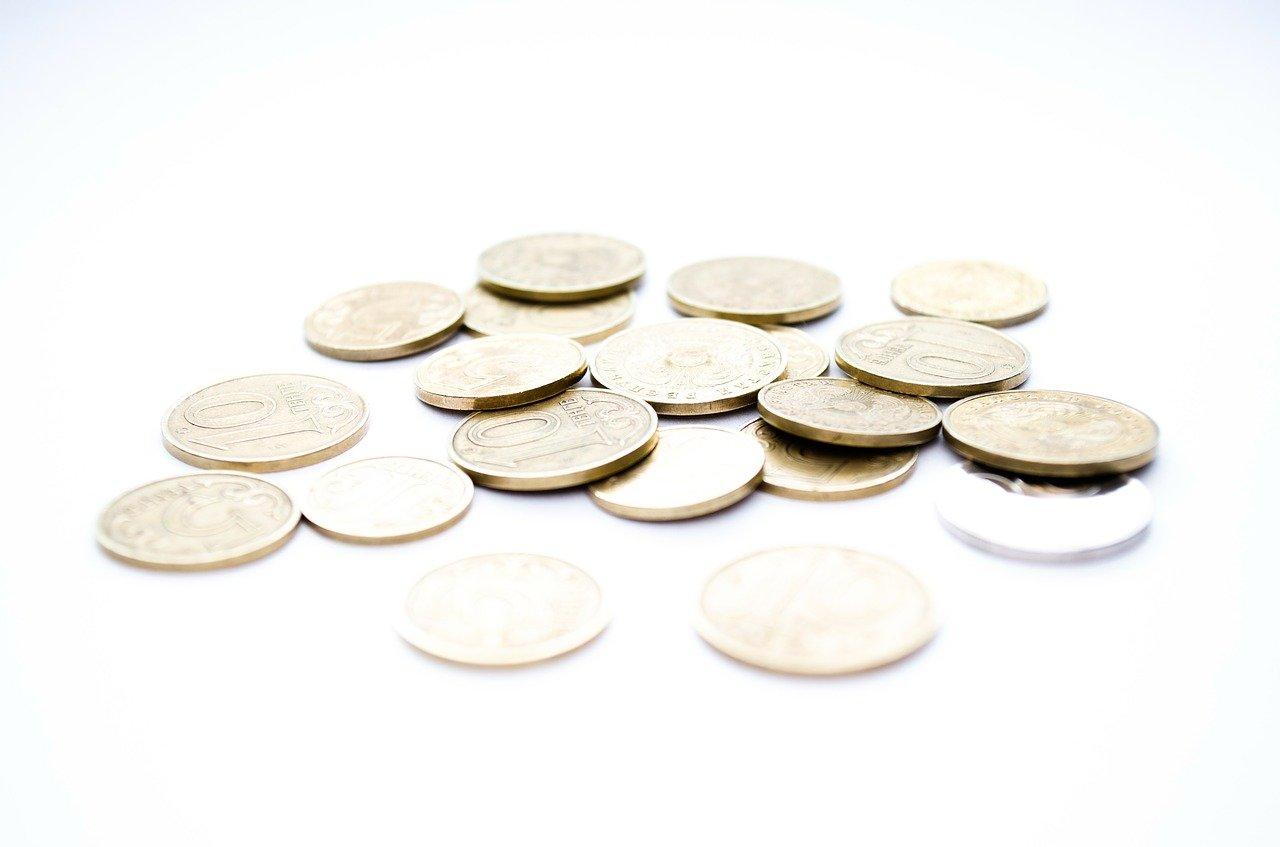 硬貨,お金,通貨