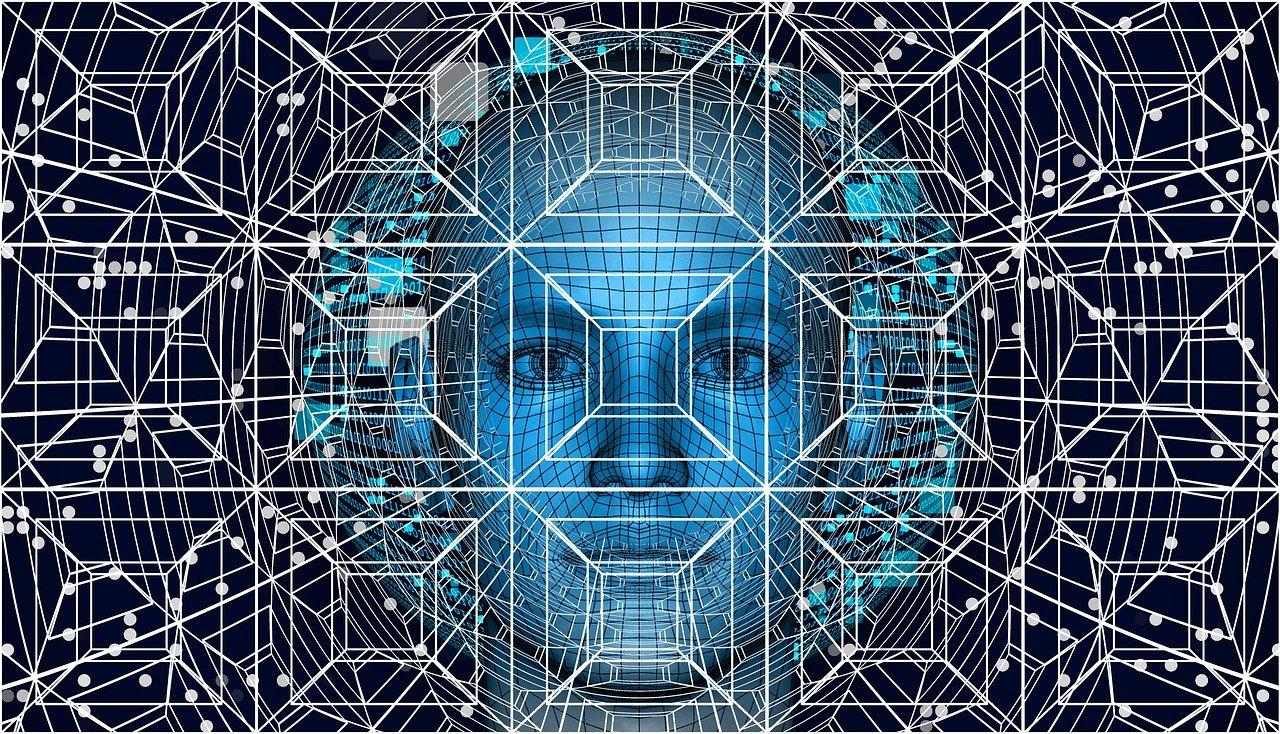 テクノロジー,人工知能,脳