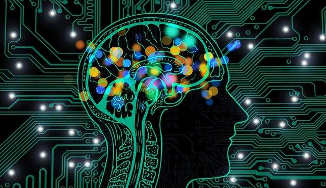 そもそもAIって何?AIの歴史や意味を解説。またAIが使用されている具体 ...