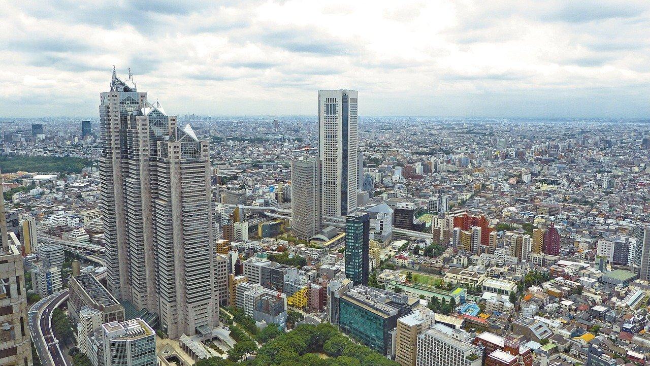 東京シティ