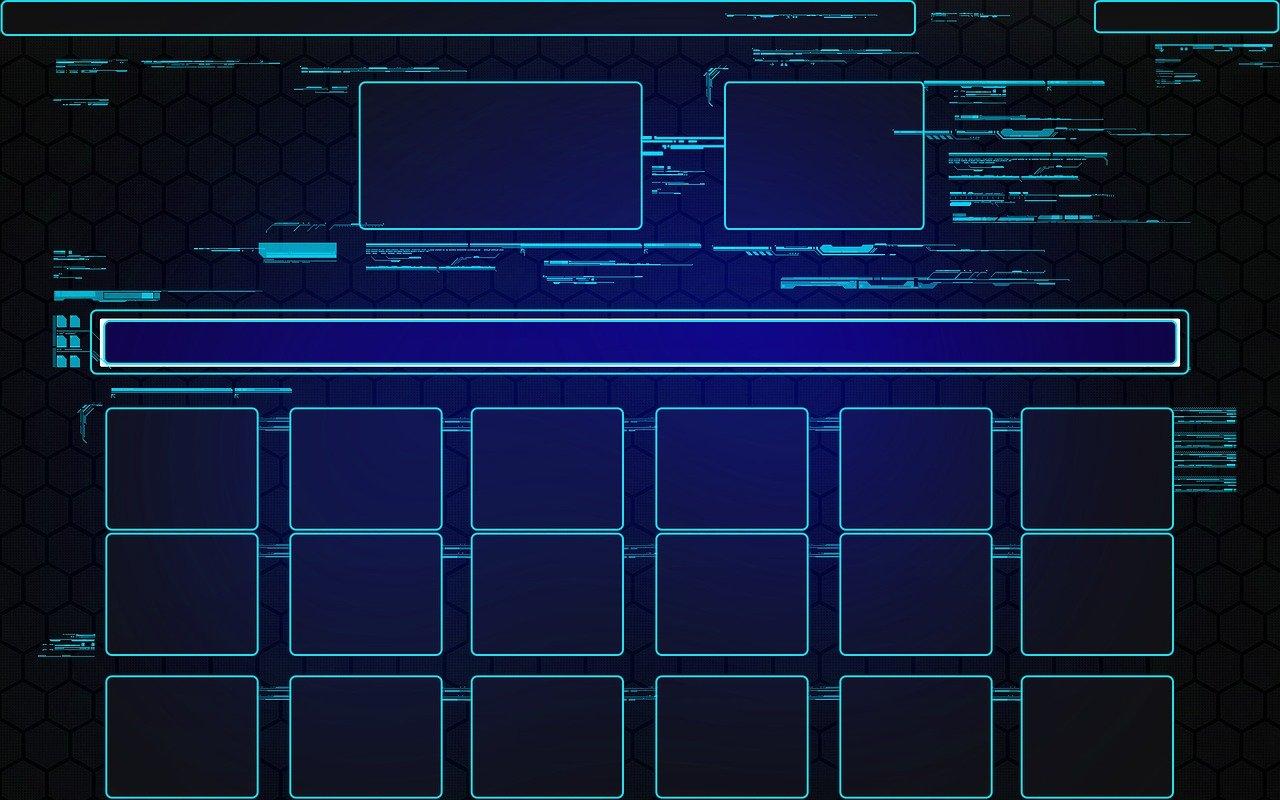テクノロジー,UI,ユーザーインターフェース