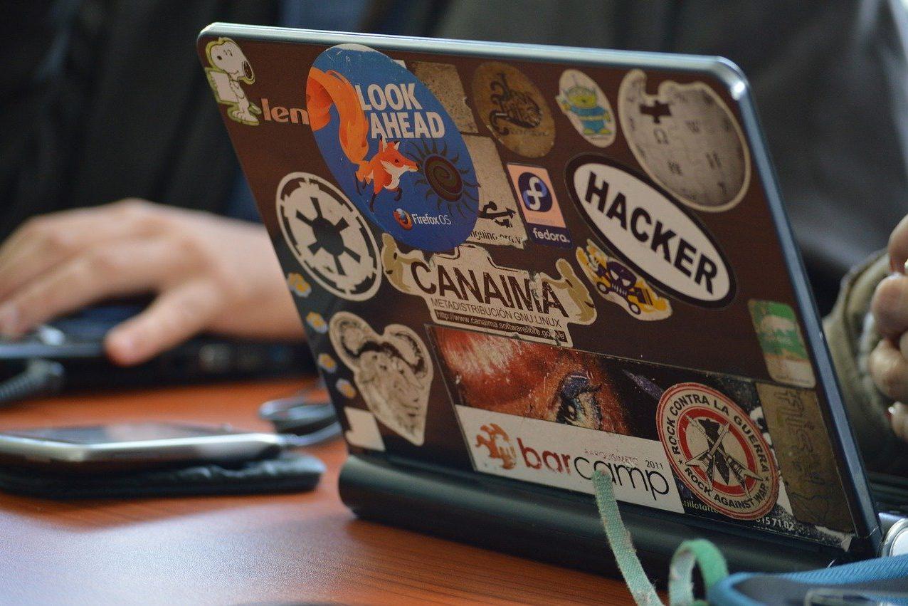 オープンソースエンジニア