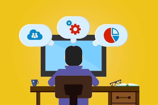 developer, programmer, technology