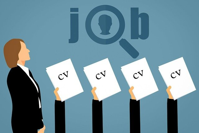 job, search, hr